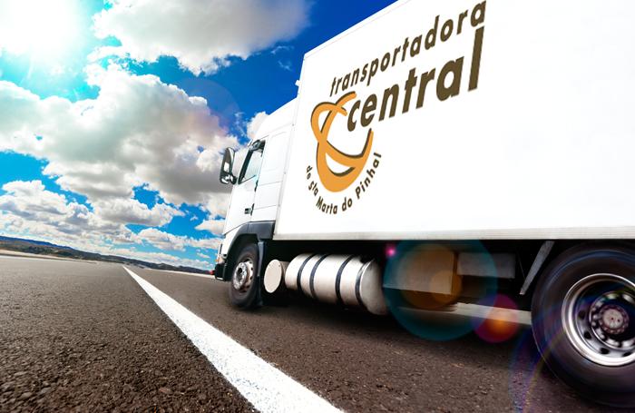 transportes_carga_home